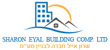 sharoneyal | שרון אייל